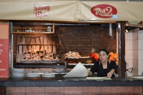 uruguayans-are-crazy-for-grilled-meat