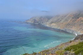 Pacific-Coast-Highway-south-of-Big-Sur-California