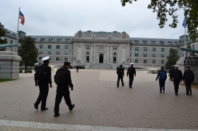 US-Naval-Academy-Annapolis-Maryland